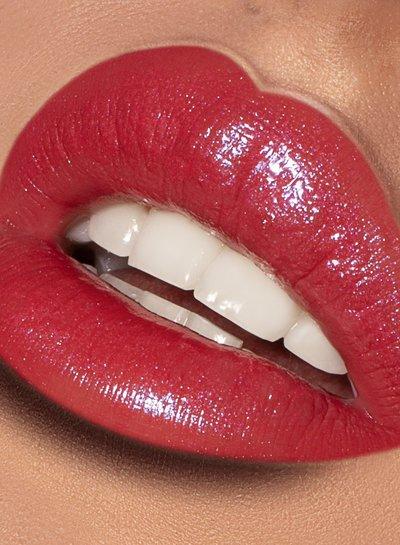 Glamlite Glamlite - Margarita Raspberry Lipgloss