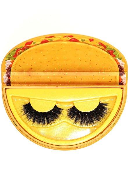 Glamlite Glamlite - Taco Lashes - Camarones