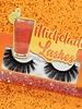Glamlite Glamlite - Michelada Lashes - Fiesta