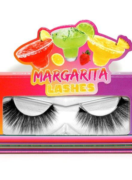 Glamlite Glamlite - Margarita Lashes - Presidente