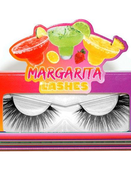 Glamlite Glamlite - Margarita Lashes - Strawberry
