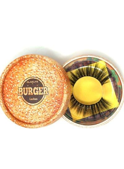 Glamlite Glamlite - Cheeseburger SL-EYE-DERS