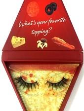 Glamlite Glamlite - Pizza Palette Lashes - Sicilian