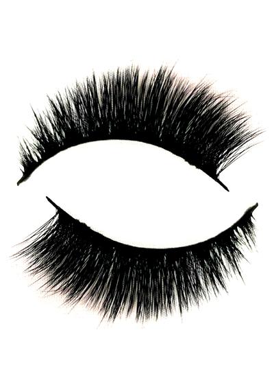 Glamlite Glamlite - Fry Lashes