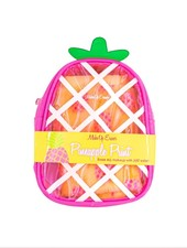 Makeup Eraser MakeUp Eraser - Pineapple Belt bag