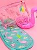 Makeup Eraser MakeUp Eraser - Flamingo Print