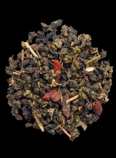 teami Profit Tea Blend