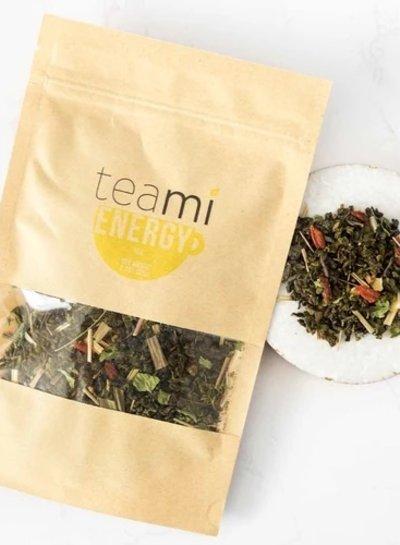 teami Energy Tea Blend