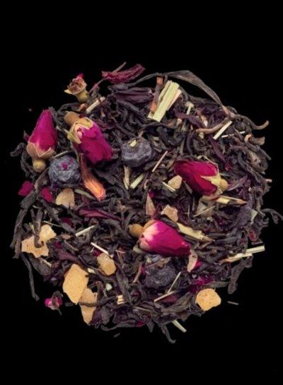 teami Bloom Tea Blend