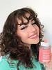 Sugarbearhair Sugarbearhair - Women's multi | 2 Months