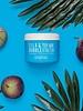 Silk & Bubble Silk & Bubble - Super Nourishing Hair Growth Mask - Bundle