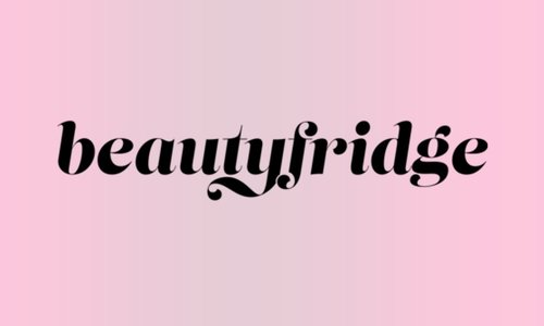 Beautyfridge