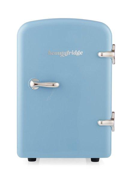 Beautyfridge Beauty Fridge - Baby  Blue