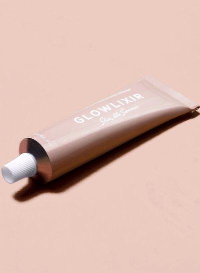 Glowlixir Glowlixir - Super Hydrating Mask 60ml