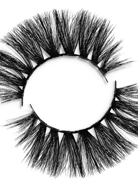 Ace Beaute Ace Beaute Lashes - Harmonia