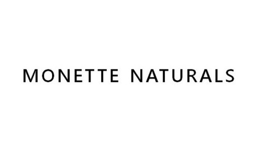 Monette Naturals