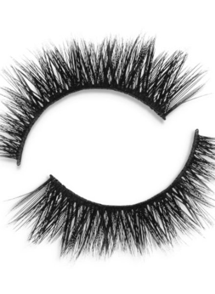 Ace Beaute Ace Beaute Lashes - Clotho