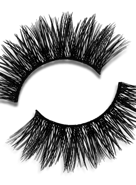 Ace Beaute Ace Beaute Lashes - Aria