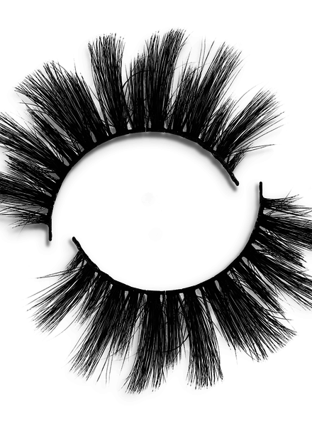 Ace Beaute Ace Beaute Lashes - Pandora