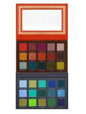 Ace Beaute Ace Beaute Oceanic & Flair Palette