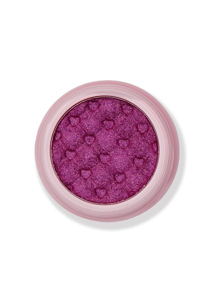 Ace Beaute Ace Beaute Glimmer Shadow - Huckleberry