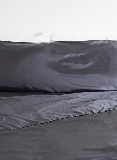 Tanzee Tanzee Self Tan Bed Sheet Protector - Black