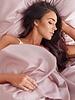Tanzee Tanzee Self Tan Bed Sheet Protector - Rosegold