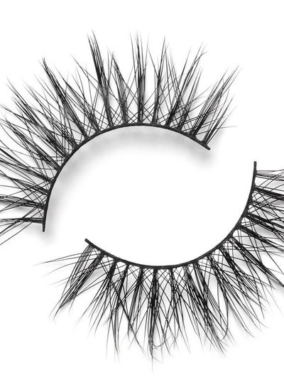 Lilly Lashes Lilly lashes Goddess Lite