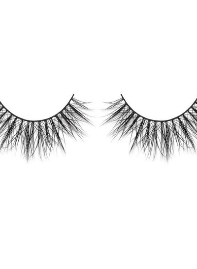 Lilly Lashes Lilly lashes Luxe Lite