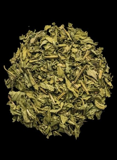 teami Boost Tea Blend