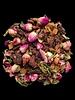teami Refresh Tea Blend