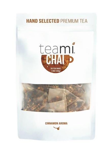 teami Chai Tea Blend
