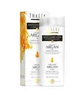 Thalia Beauty Thalia - Shampooing à l'huile d'argan 300ml