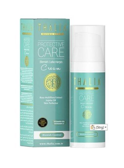 Thalia Beauty Thalia Protective Care - Blemish Cream