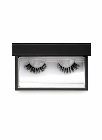 Lilly Lashes Lilly lashes Elnaz 3D Mink Lash