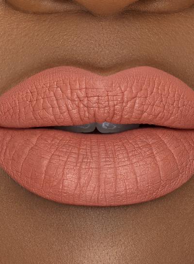 Laura Lee L. A. Laura Lee Los Angeles - Liquid Lipstick Mai Tai