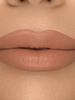 Laura Lee L. A. Laura Lee Los Angeles - Liquid Lipstick Cabana