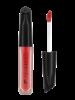 Laura Lee L. A. Laura Lee Los Angeles - Liquid Lipstick Coral Pop