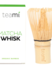 teami Matcha Whisk
