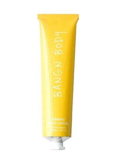 Bangn Body Bangn Body - Self care bundle - Scrub & Lotion