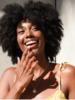 Bangn Body Bangn Body - Scrub & Beauty Bundle - Scrub & Lipbalm
