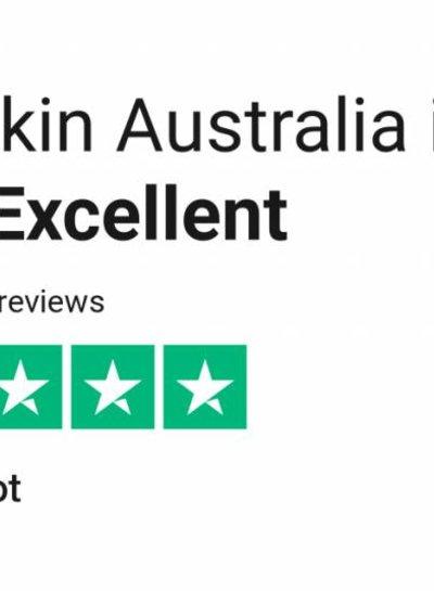 Alya Skin  Alya Skin - Complete Skincare Bundle
