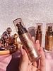 Eloise Beauty Get gleaming Body Glow - Bronzed Kiss