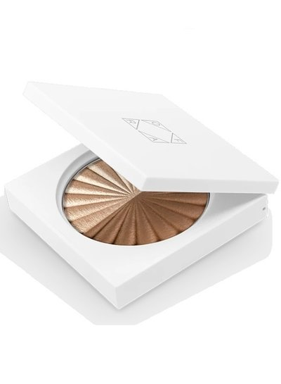 OFRA Cosmetics Ofra Cosmetics Highlighter - Hot Cocoa