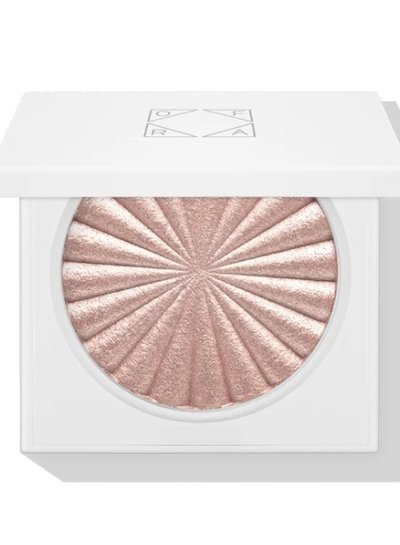 OFRA Cosmetics Ofra Cosmetics Highlighter - Talia Mar Covent Garden