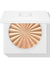 OFRA Cosmetics Ofra Cosmetics Highlighter - Talia Mar Soho