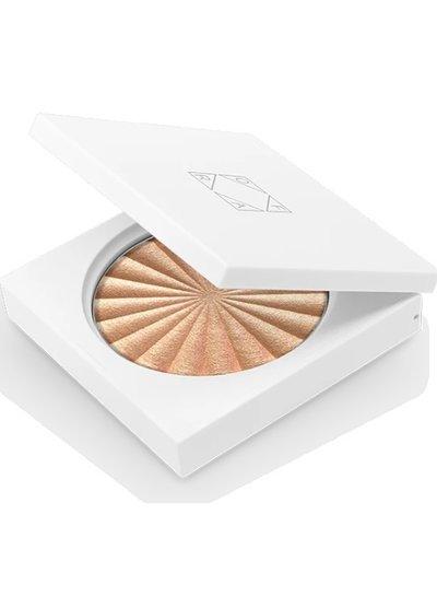 OFRA Cosmetics Ofra Cosmetics Highlighter - Talia Mar Soho