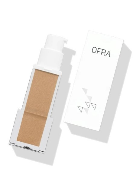 OFRA Cosmetics OFRA Cosmetics Primer - Rodeo Drive