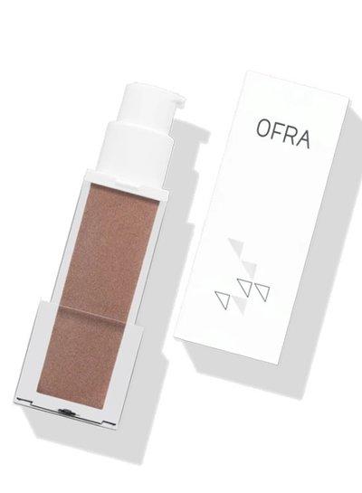 OFRA Cosmetics OFRA Cosmetics Primer - Rays of Light