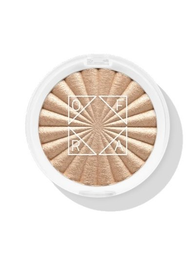 OFRA Cosmetics Ofra Cosmetics Highlighter - Rodeo Drive Ornament